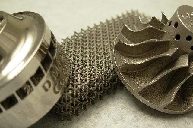 ASTM International Proposes New 3D Printing Guidelines for