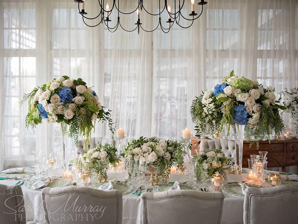 Wedding Chatham Bars Inn, Chatham, Massachusetts Cape