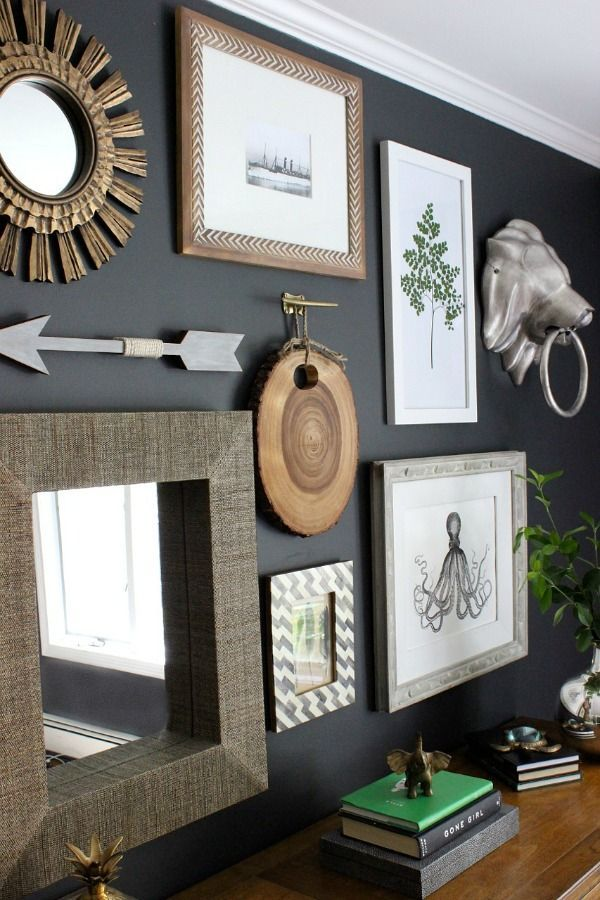 the best height to hang pictures simple tips for getting on wall art for home id=56500