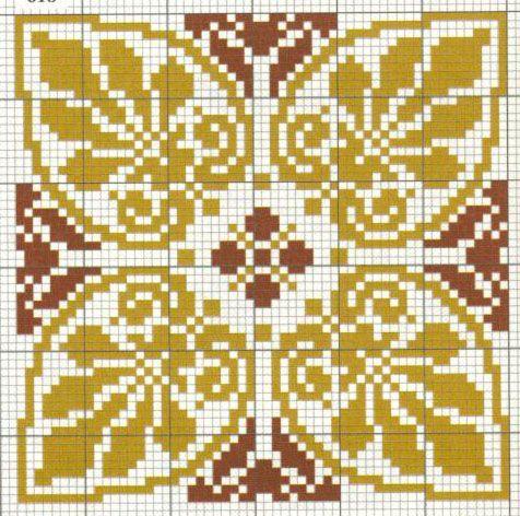 Minecraft Floor Patterns Google Search Minecraft