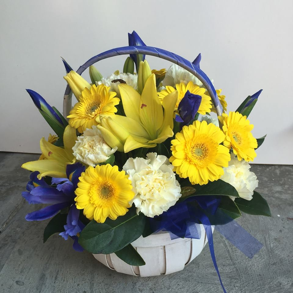 Are you looking for best online flower delivery in