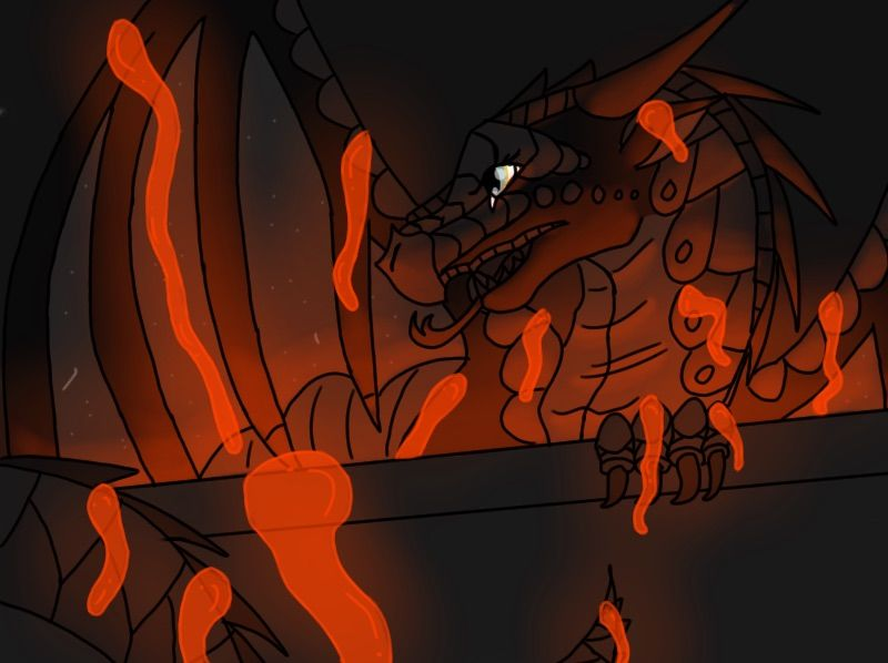 Asha - Wings Of Fire