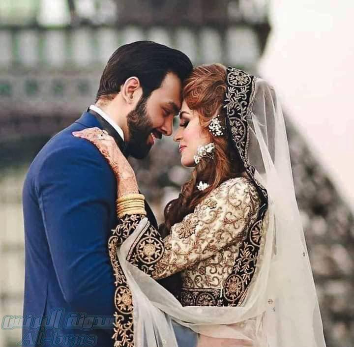 بروفايل فيس بوك رومانسي 3 Images For Facebook Profile Best Facebook Couple Photos
