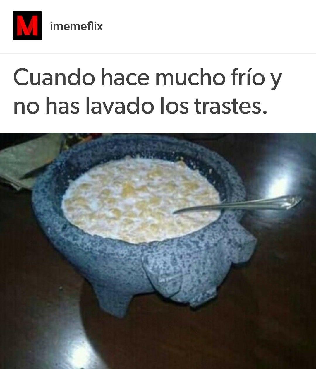 Pin De Iamethan En Los Mejores Memes Memes De Mexicanos Chistes Y Bromas Memes Atrevidos