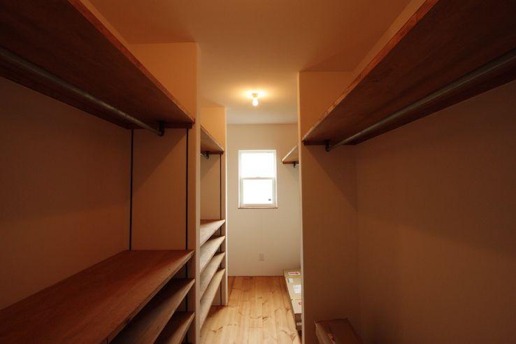 造作棚 おしゃれまとめの人気アイデア Pinterest エフリッジホーム