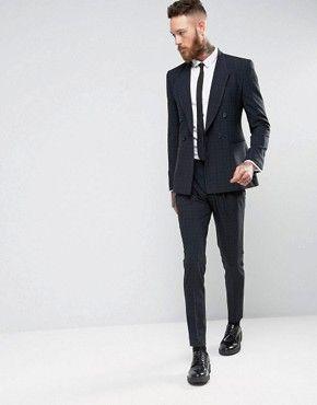 best sale fine craftsmanship 100% authenticated Mens' Suits | Designer, Tailored, & Formal Suits for Men ...