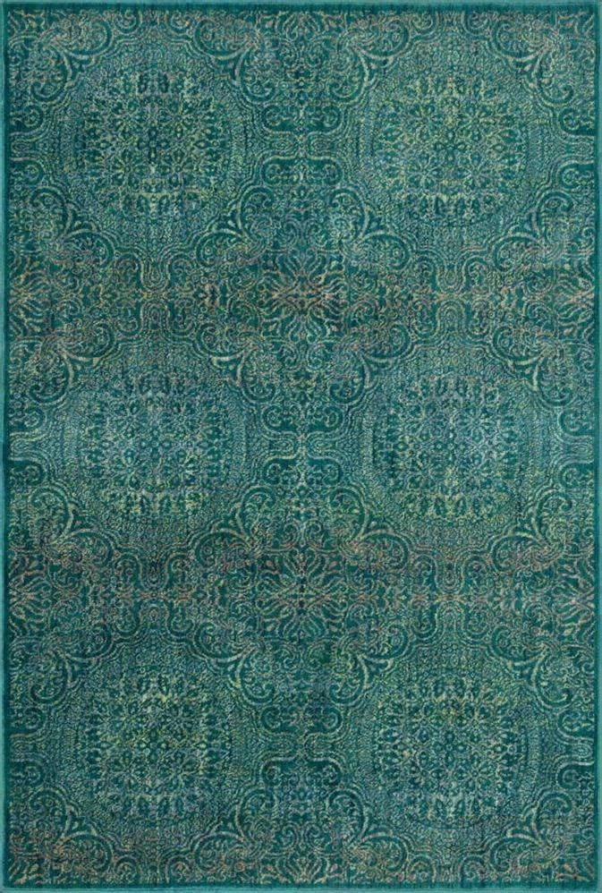 dark teal rug living room loloi madeline mz19 teal multi area rug 113643 too dark dark