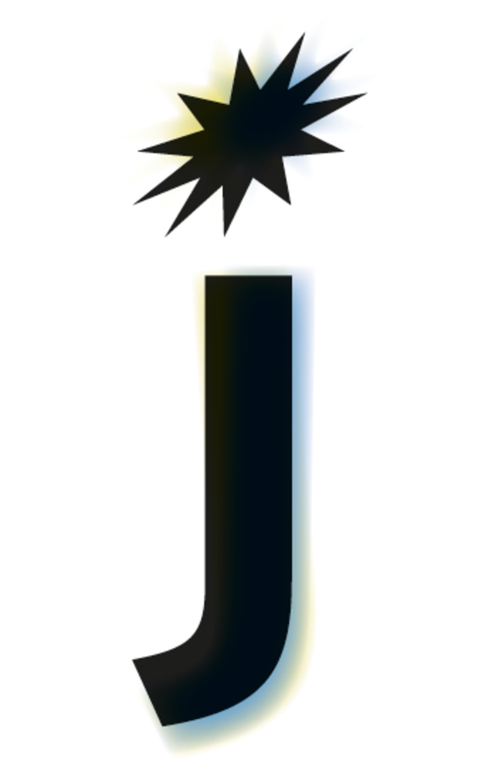 JONGE HONDEN - C-ROOTS #logo#jonge honden#design