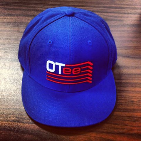 OTee American Flag Hat!! Available at #TotalHockey #4th #America $19.99 http://www.totalhockey.com/product/Flag_Hat/itm/10291-2/?mtx_id=0