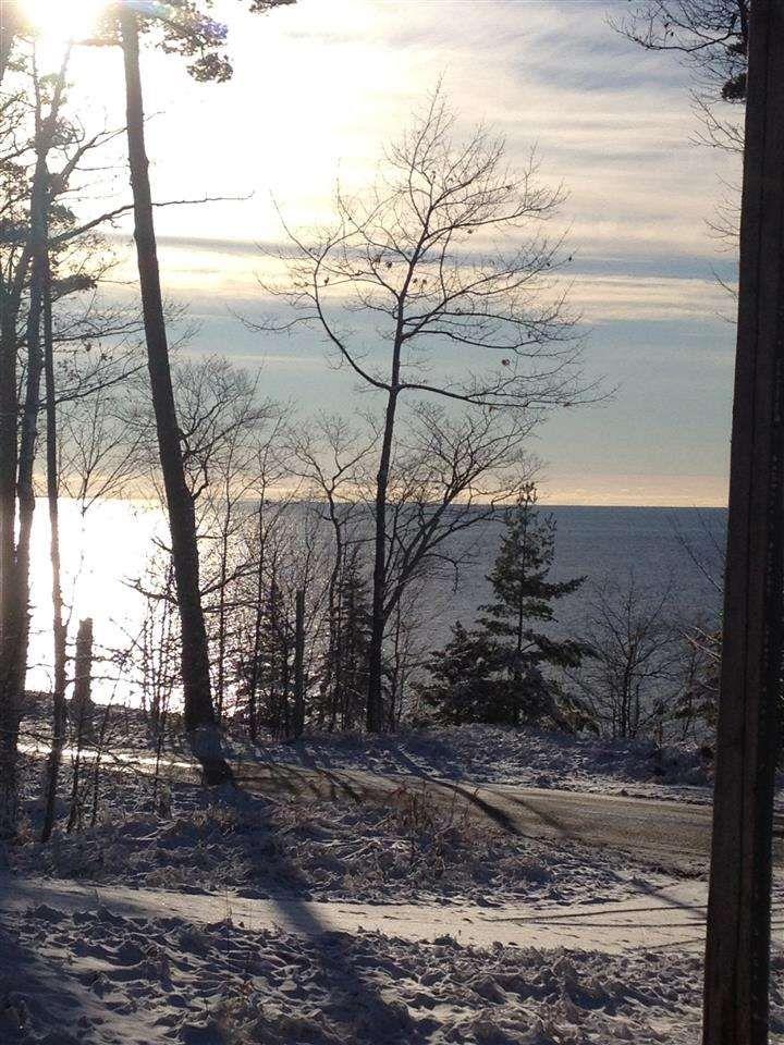 Graham Real Estate :: Northern Michigan Real Estate Sales - 2041 S Lake Shore Harbor Springs MLS Number 443152