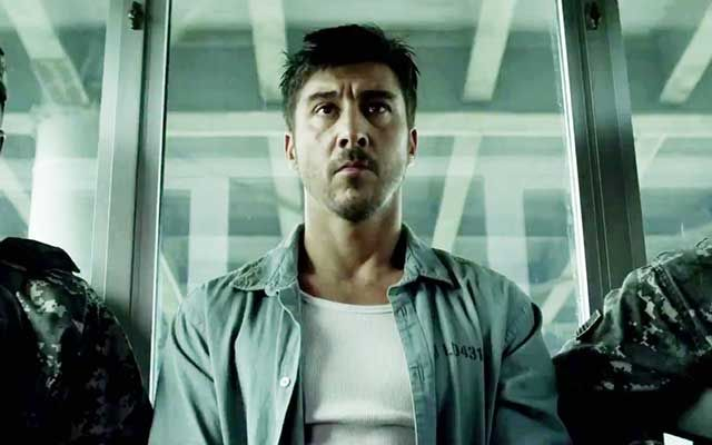 Image result for david belle