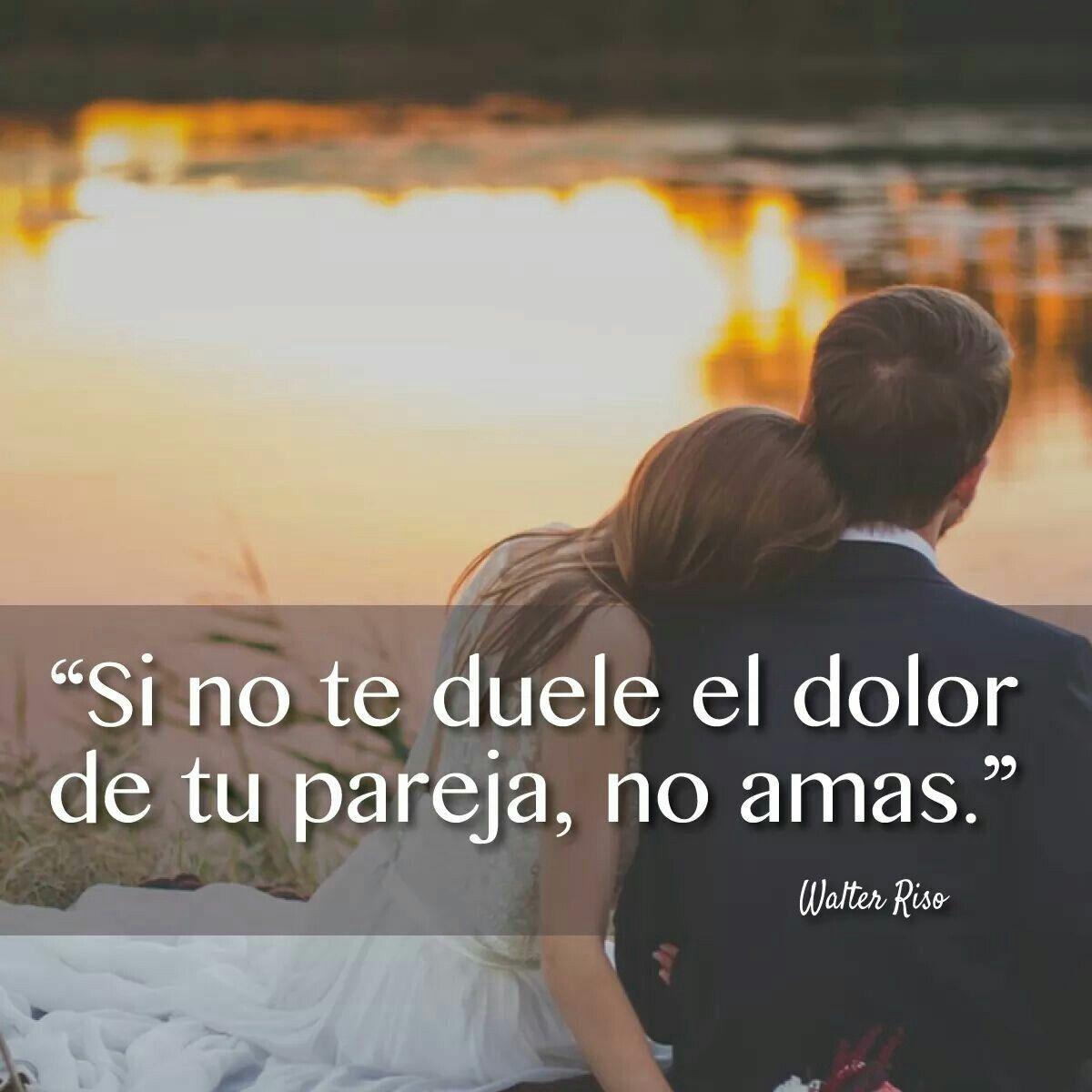 Wowww Asi Es Cuando Hay Amor Verdadero Su Alegria Es Tu