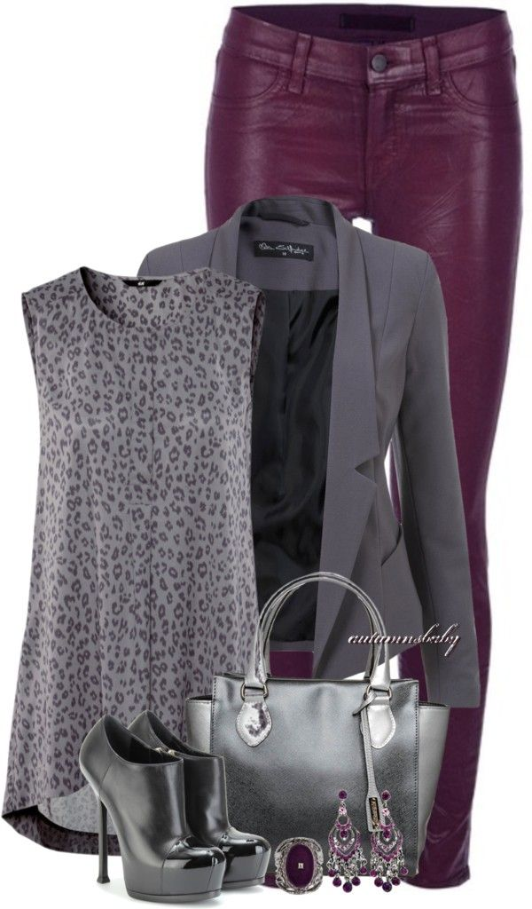 """Untitled #946"" by autumnsbaby on Polyvore"