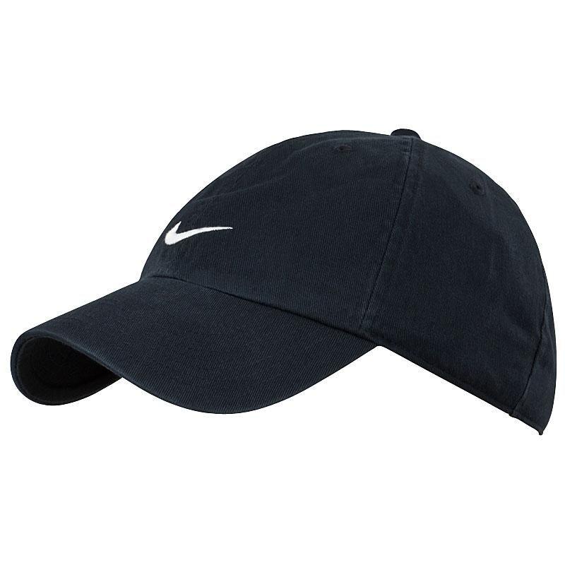 Nike Kappe Mütze Heritage 86 Swoosh Flex Cap  eb2613f9ed