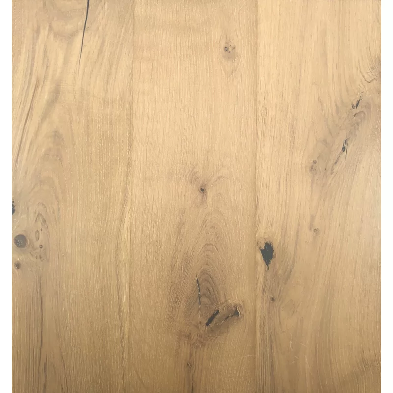 Mcm3 Oak 1 2 Thick X 7 1 2 Wide X Varying Length Engineered Hardwood Flooring Wayfair In 2020 Hardwood Floors Engineered Hardwood Flooring Engineered Hardwood