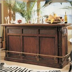 Furniture 475 75 601 Wexford Square Stand Alone Bar Review At Kaboodle
