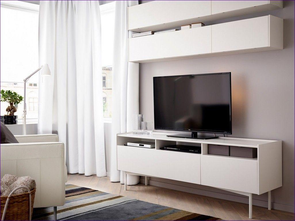 Image result for floating shelves tv dresser bedroom | Bedroom ...
