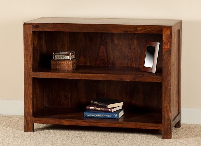 best sneakers 8238b fb6b7 Kashmir Sheesham Small Bookcase | projects | Small bookcase ...