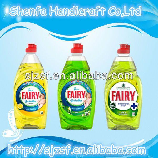 Pin By Wedding Giveaways On Labels Labels Labels Dishwashing Liquid Dish Soap Bottle Dishwasher Detergent