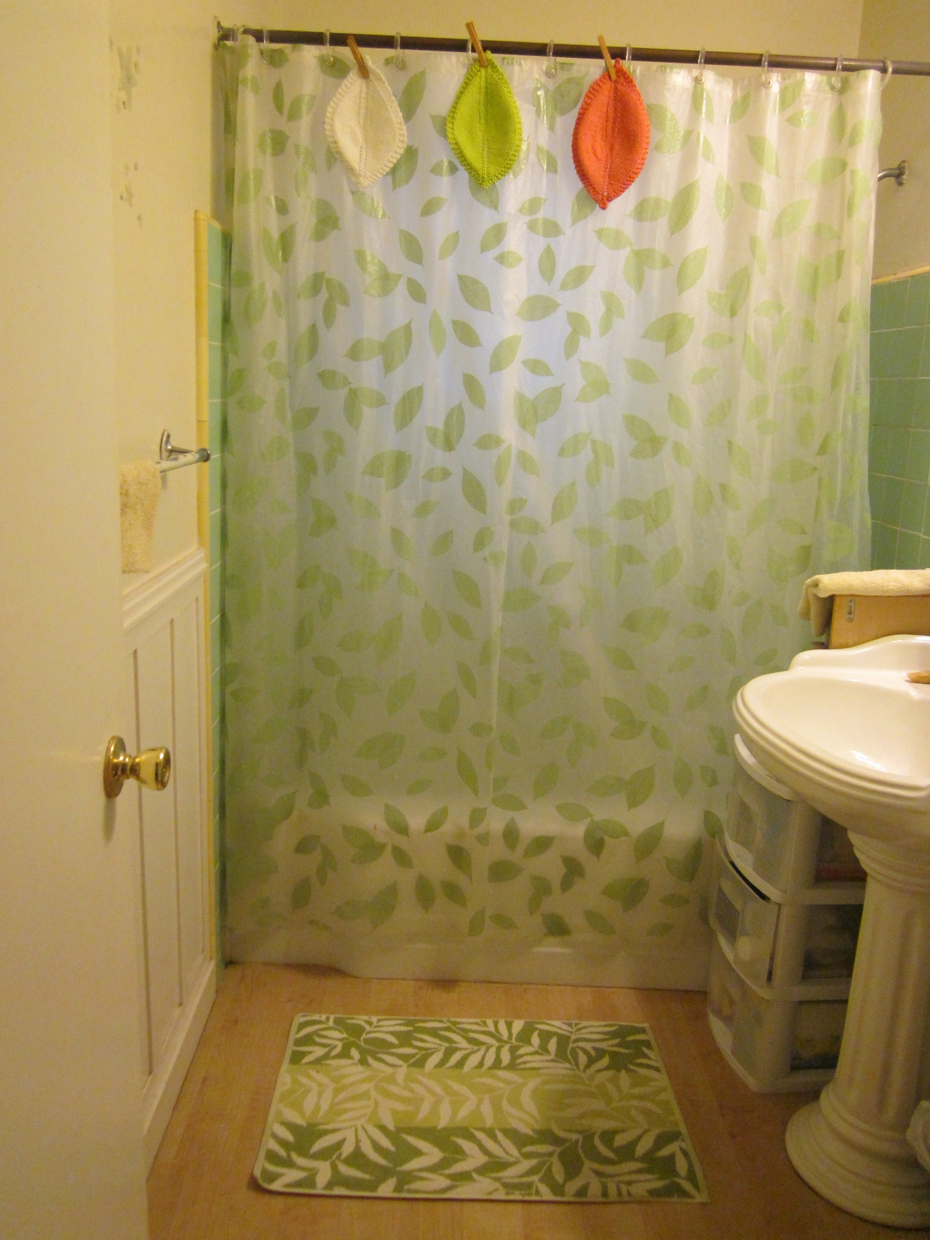 Bed bath and beyond shower curtains you can find out more details