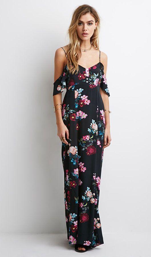maxi dress 146