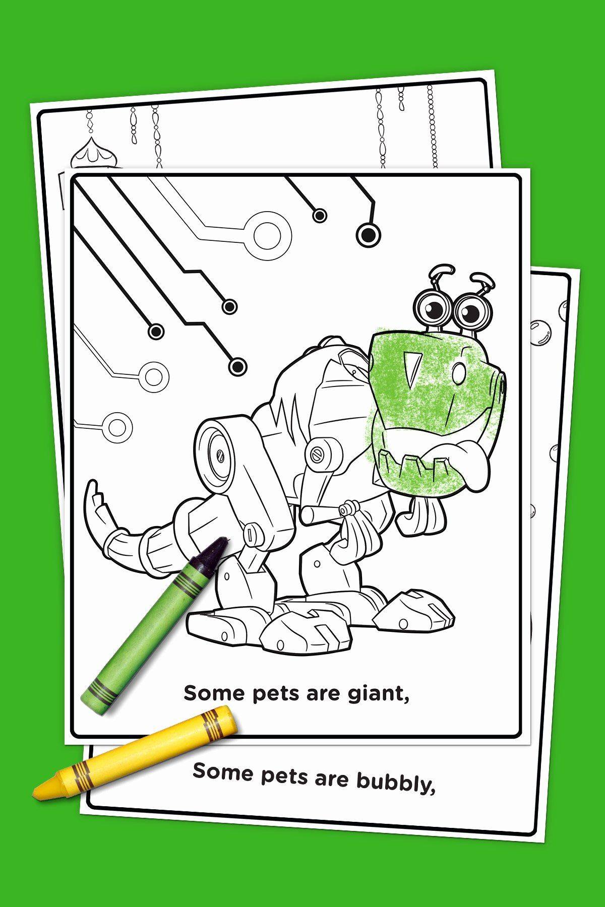 Nick Jr Coloring Book Lovely Coloring Pages Nick Jr Coloring Book Pages Youtube Sticker Coloring Books Toddler Coloring Book Best Toddler Books