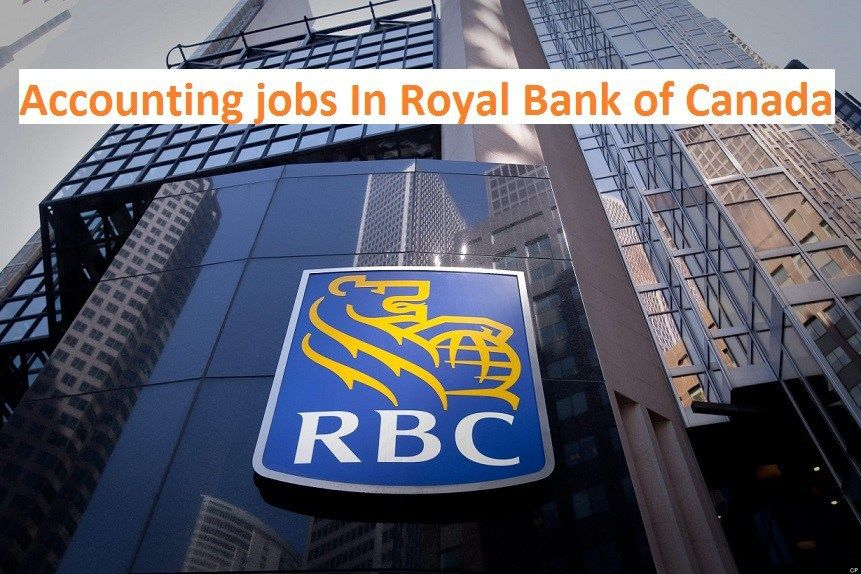 rbc wealth management Royal bank, Investment services
