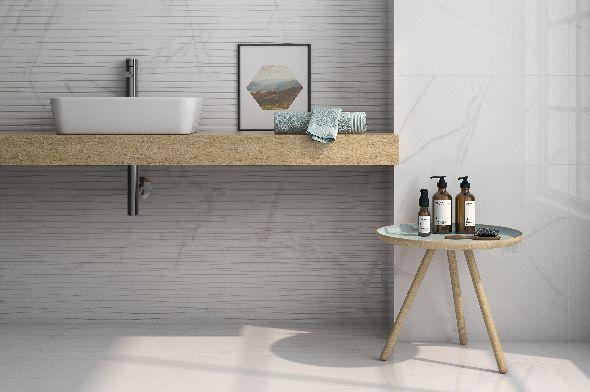 nobleza suelos venecia elegancia salones piedra moderno serie gala