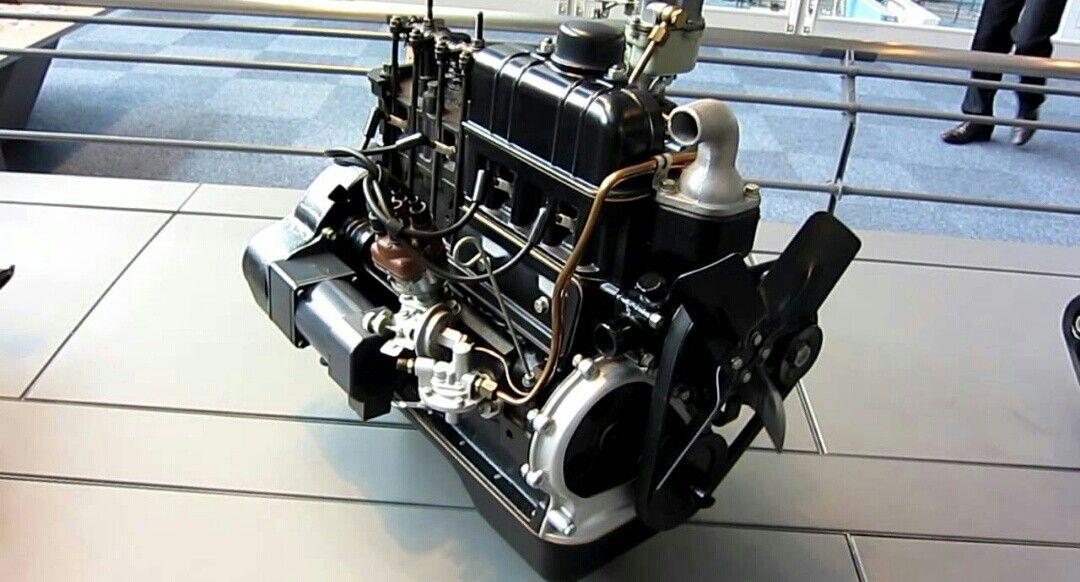 japanese auto tech inglewood