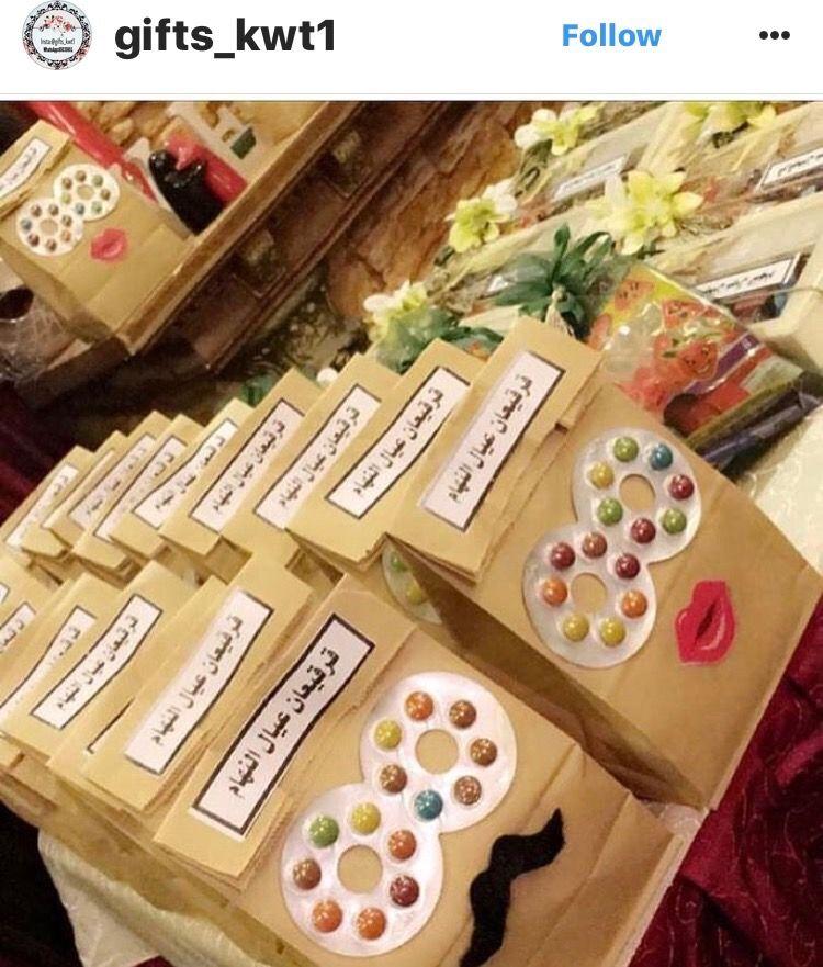افكار للعيد Ramadan Crafts Eid Crafts Eid Gifts