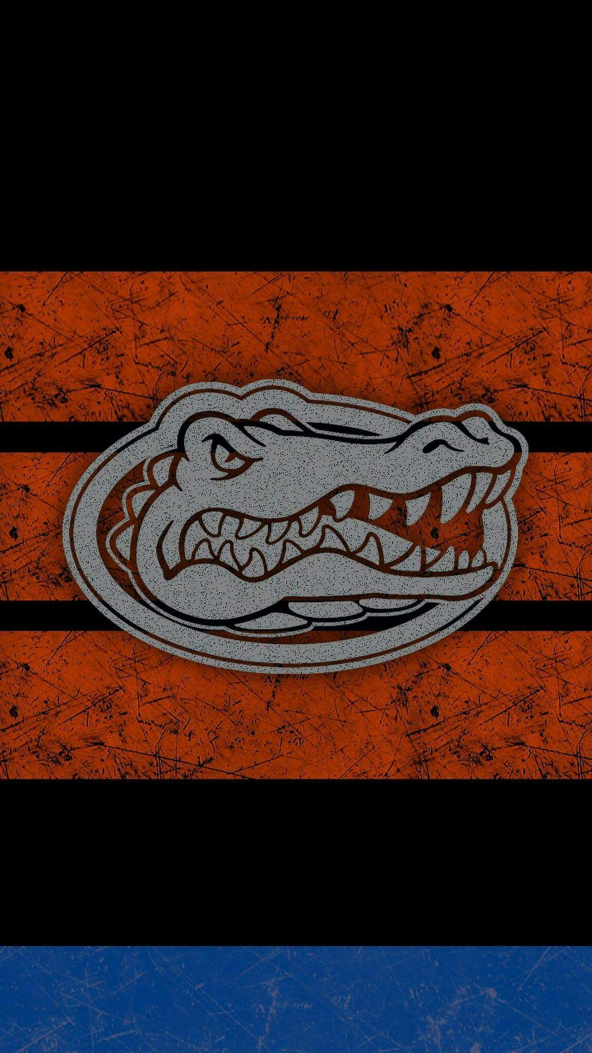 Pin by ★⋰⋱★Chevy Brown★⋰⋱★ on Wallpapers♥ Florida gators