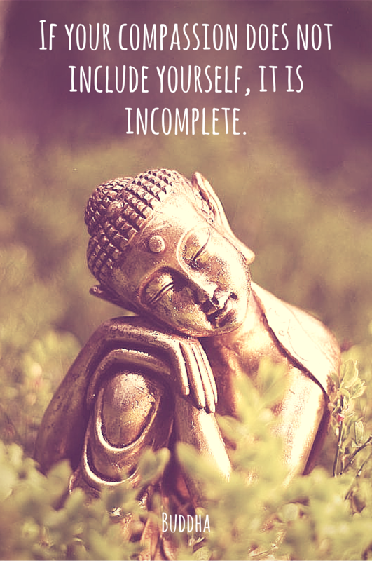 Beautiful quotes about kindness   Kindness quotes, Buddhist quotes ...