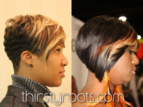 African american hair color ideas african american hair hair african american hair color highlights african american hair color ideas that give black women an pmusecretfo Images