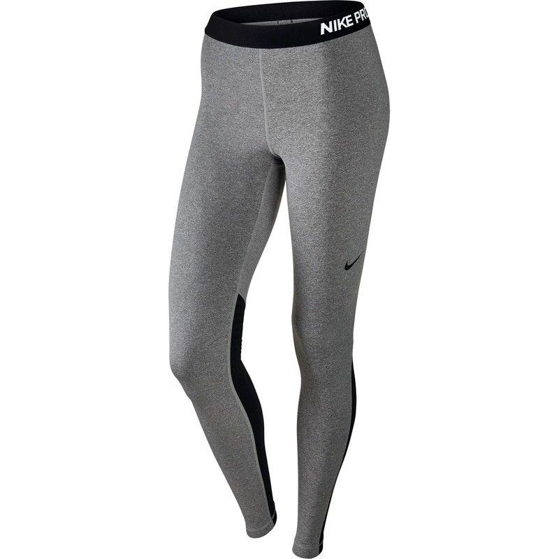100% qualité garantie large choix de couleurs bon out x Adaugă Pin pe Sporty clothes