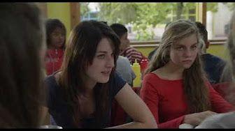 A 14 Ans Film Complet En Francais Gratuit Youtube Buffy Holmes Sherlock Holmes