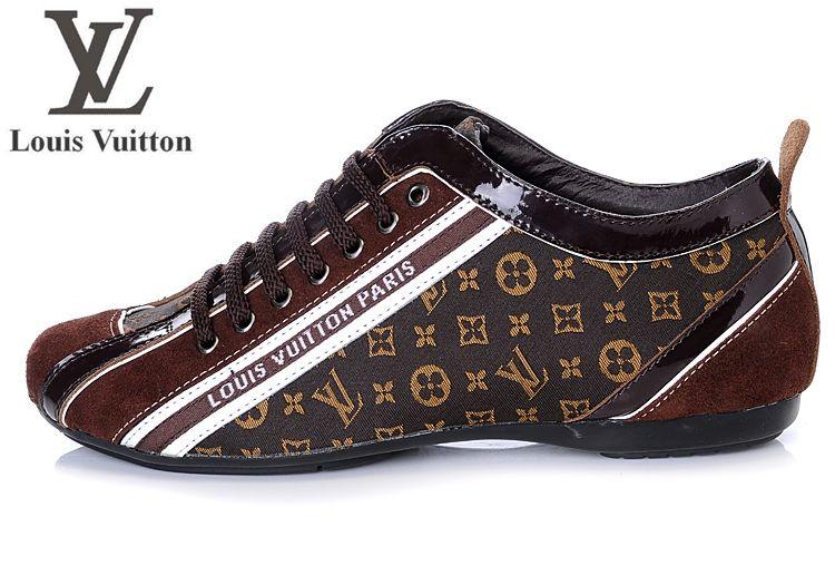 Men Prices | Louis vuitton men shoes