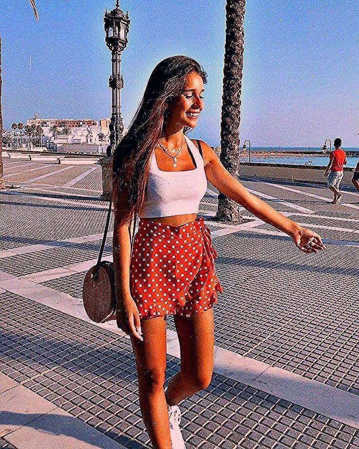 Photo of Mode Rock Outfit Aina Ipunt.simon #Look (Aki)  #ipunt #outfit #simon,  #Aina #Aki #ipunt #Ipu…