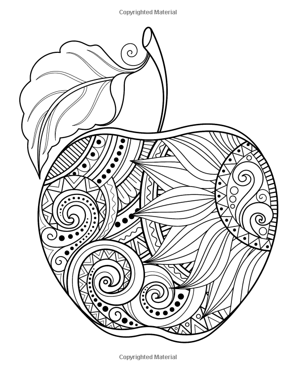 http://www.amazon.com/Adult-Coloring-Book-Fantasy-Forest/dp ...