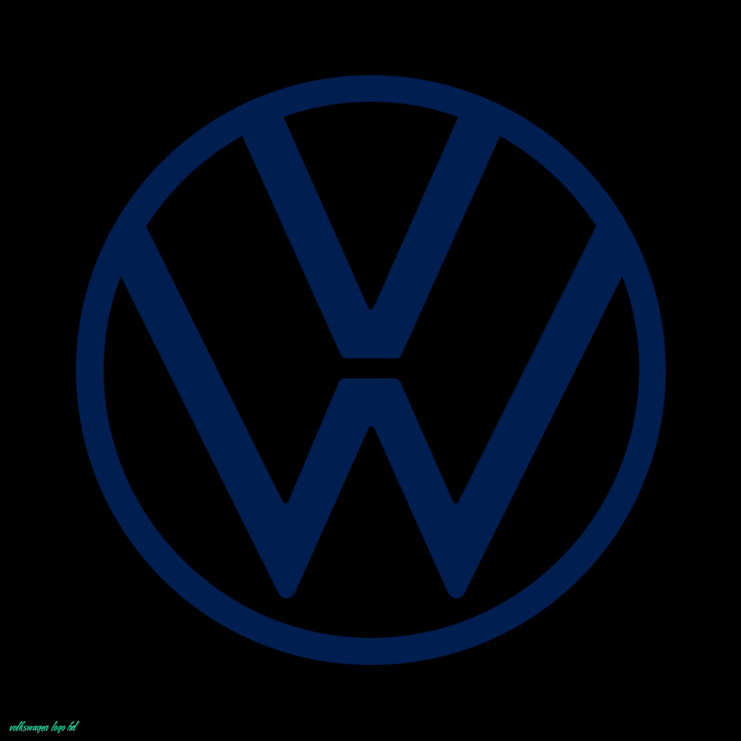 Why Is Everyone Talking About Volkswagen Logo Hd Volkswagen Logo Hd In 2020 Volkswagen Logo Volkswagen Wallpaper