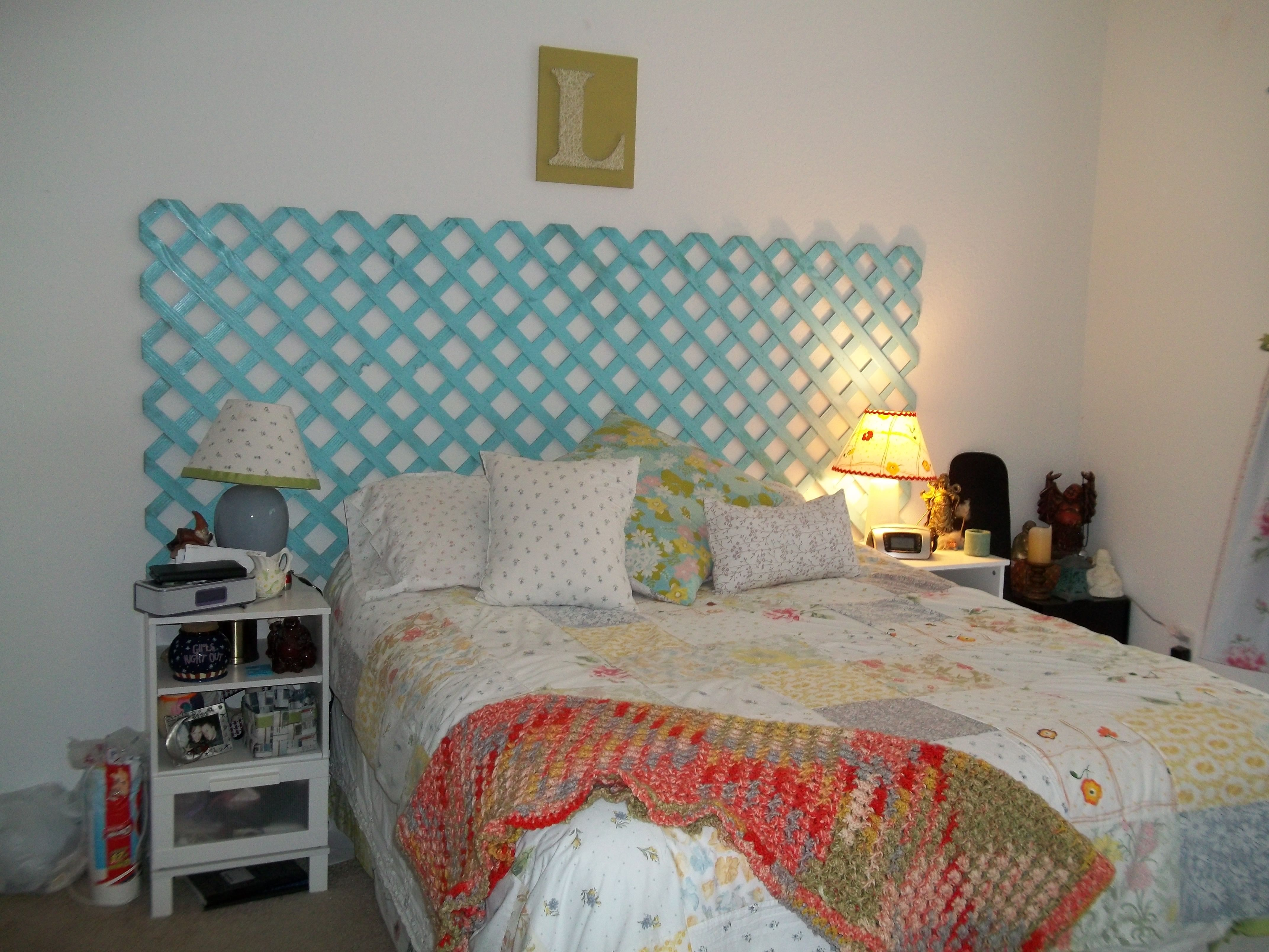 together water charmful bedroom headboards state twin for wells also cushty wood and traditional adults over decor with in girls stairs beds full headboard wall ga teenage bunk kids as