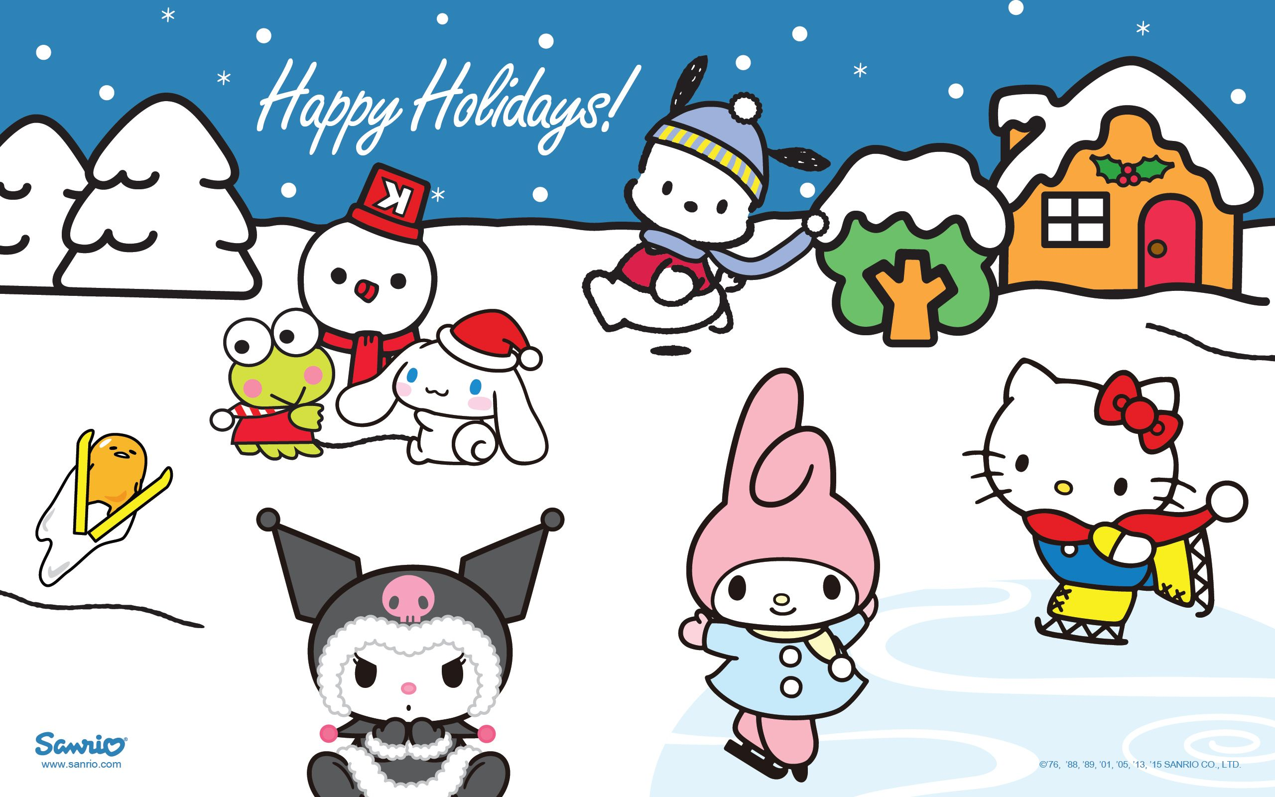 Must see Wallpaper Hello Kitty Holiday - 75eaddfd6fd4eef276894eb2467f71ab  Perfect Image Reference_126617.jpg