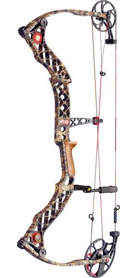 Muay Thai Archery Bows Archery Hunting Bow Hunting