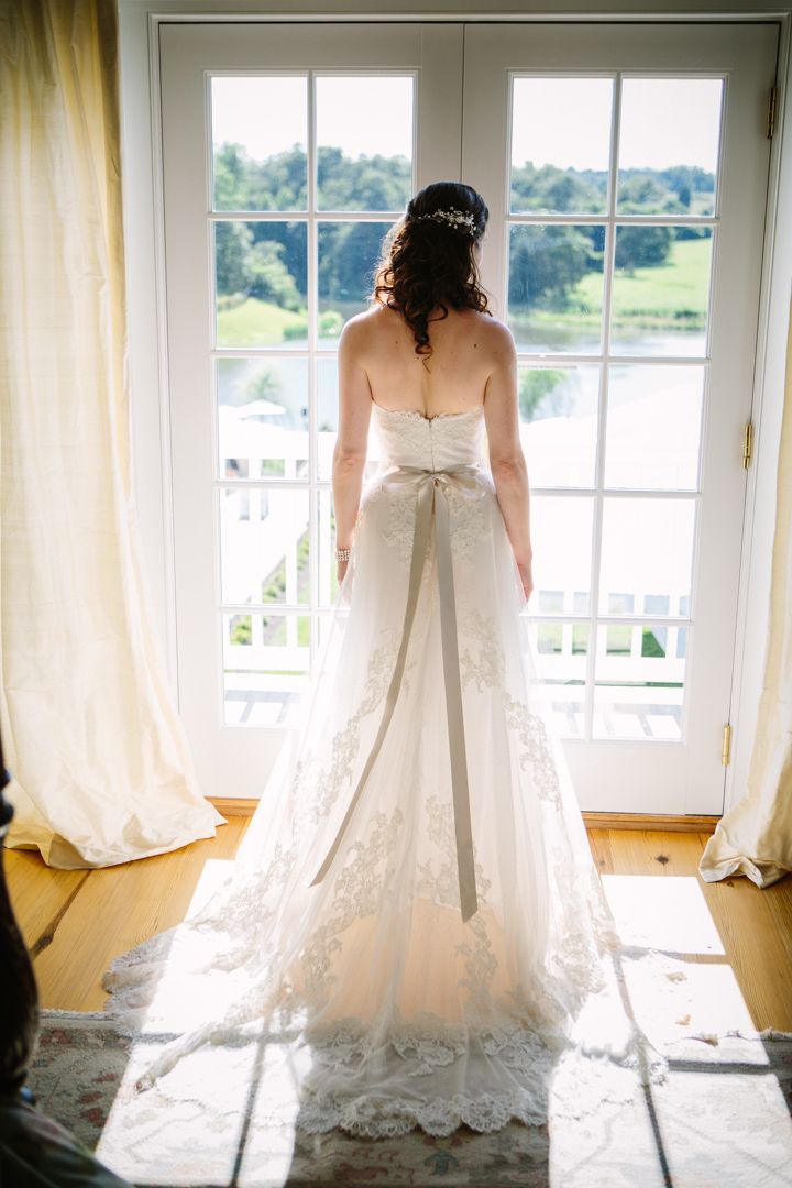 Colleen Miller Events, Charlottesville, Virginia | Wedding & Event Planner | Real Weddings