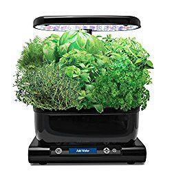 Best Aerogarden For Sale 2019 Reviews Top Picks And 640 x 480