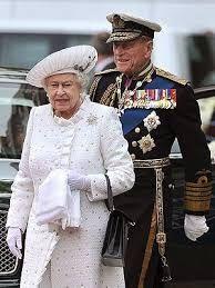 Imagini pentru queen elizabeth and prince philip young