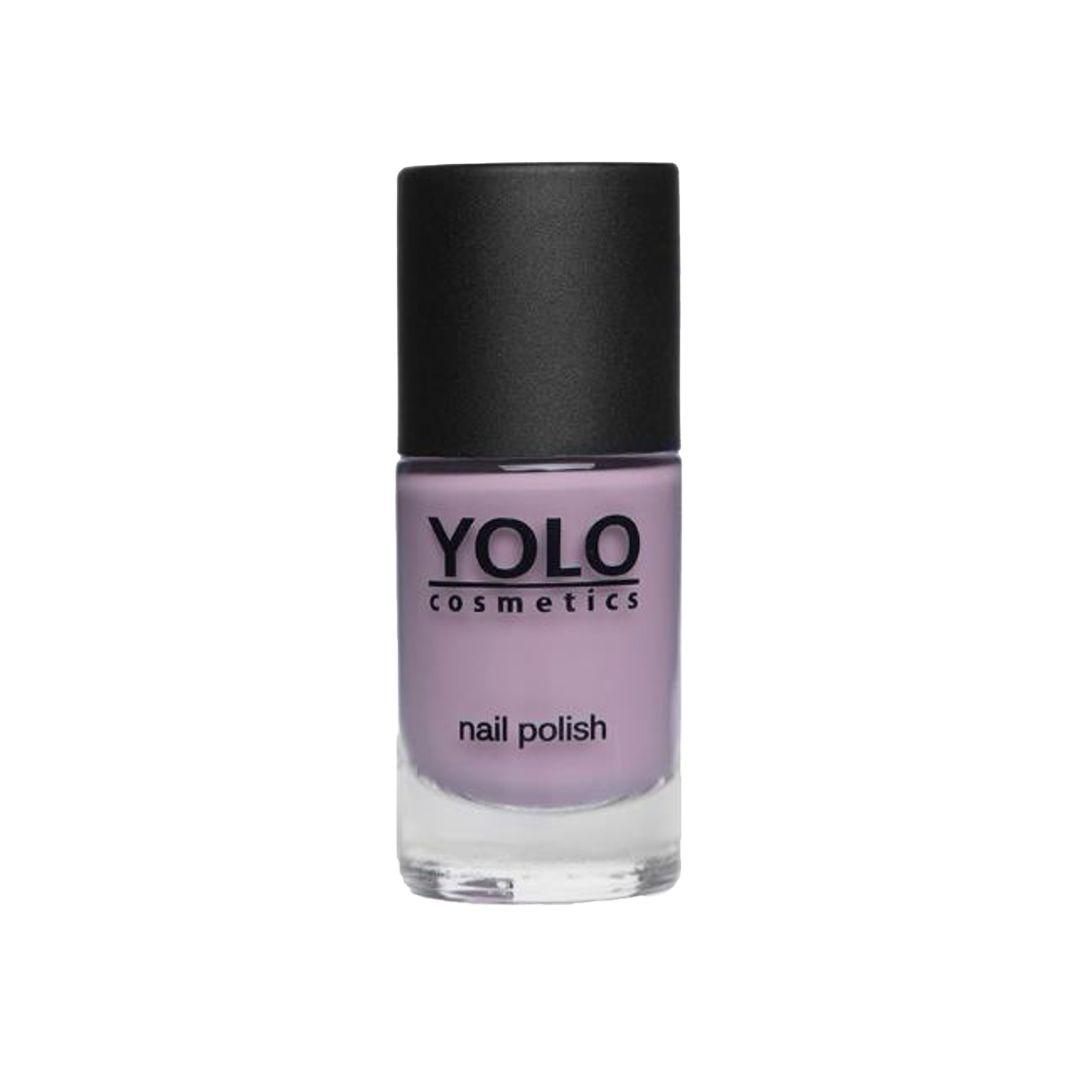 211Fiji Nail polish, Cosmetics, Nail polish remover