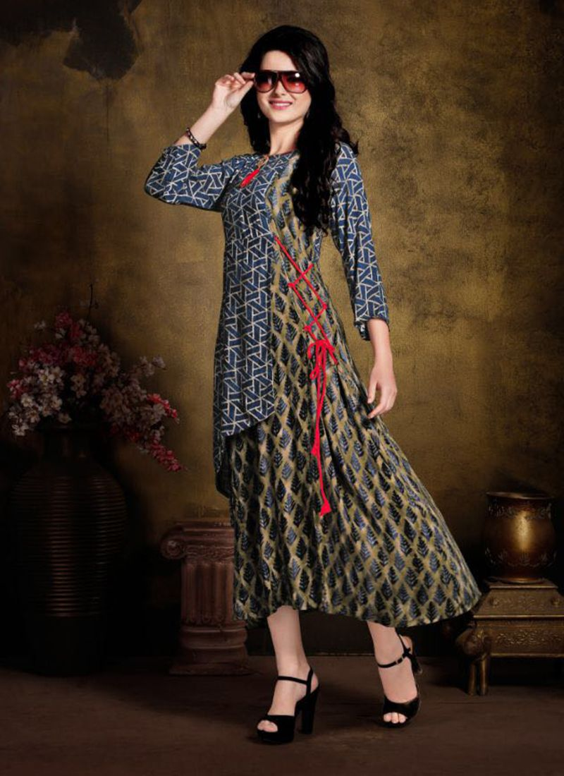 Pin by sheetal jhaveri on indian clothing in pinterest