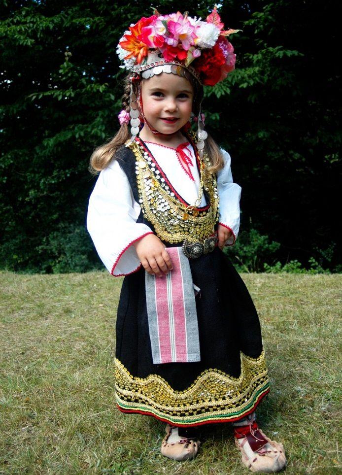28 best Bulgarian girls images on Pinterest   Bulgarian