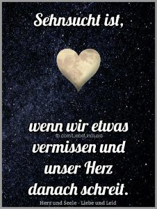 Weihnachtsgrusse Zum Downloaden Bilder Und Spruche Fur Whatsapp Und Facebook Kostenlos German Quotes Christmas Greetings Sayings