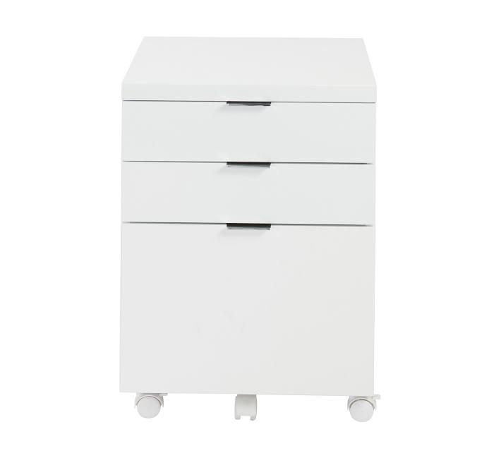 Gates 20 3 Drawer File Cabinet In 2020 Filing Cabinet 3 Drawer File Cabinet Drawers